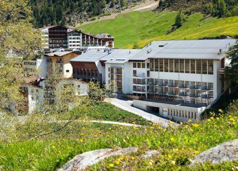 Hotel Lohmann günstig bei weg.de buchen - Bild von alltours