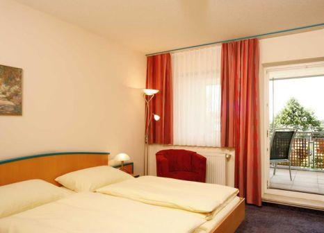 Hotel Herzog Heinrich in Bayerischer & Oberpfälzer Wald - Bild von alltours