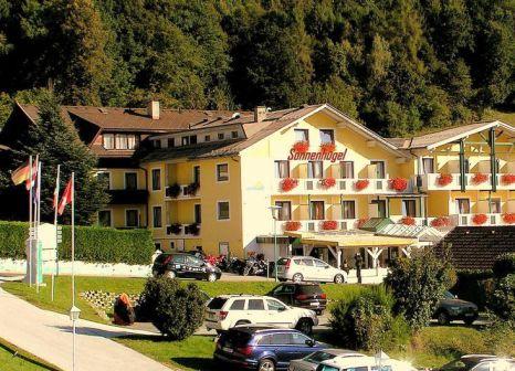 Hotel Sonnenhügel & Ferienschlössl günstig bei weg.de buchen - Bild von alltours