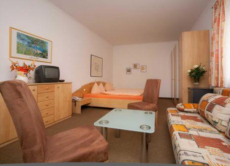 Familienhotel Villa Flora 2 Bewertungen - Bild von alltours