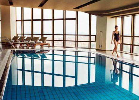 Corinthia Hotel Prague 15 Bewertungen - Bild von alltours