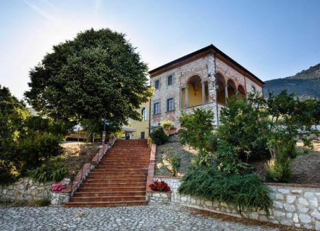 Hotel Villa Rinascimento in Toskana - Bild von alltours