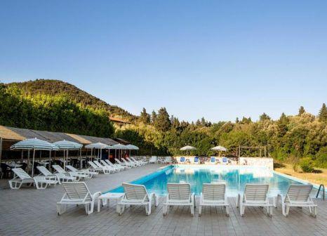 Hotel Villa Rinascimento 3 Bewertungen - Bild von alltours