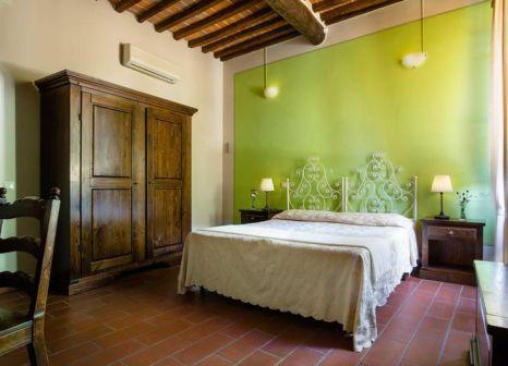 Hotelzimmer mit Reiten im Hotel Villa Rinascimento
