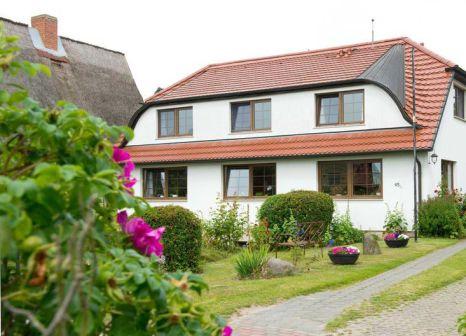 Hotel Pension Deichgraf günstig bei weg.de buchen - Bild von alltours