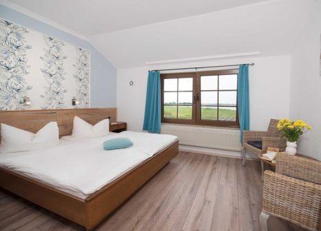 Hotel Pension Deichgraf in Insel Rügen - Bild von alltours