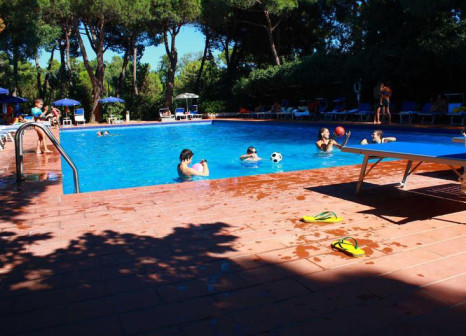Park Hotel Ravenna in Adria - Bild von alltours
