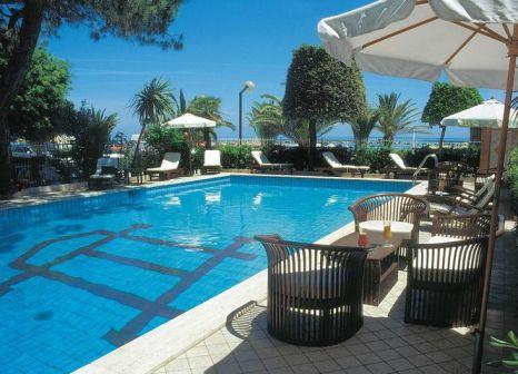 Hotel Corallo günstig bei weg.de buchen - Bild von alltours