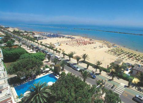 Hotel Corallo 7 Bewertungen - Bild von alltours