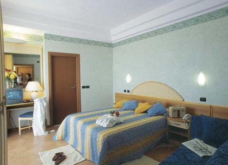 Hotel Corallo in Adria - Bild von alltours