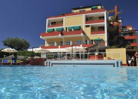 Hotel Bembo günstig bei weg.de buchen - Bild von alltours