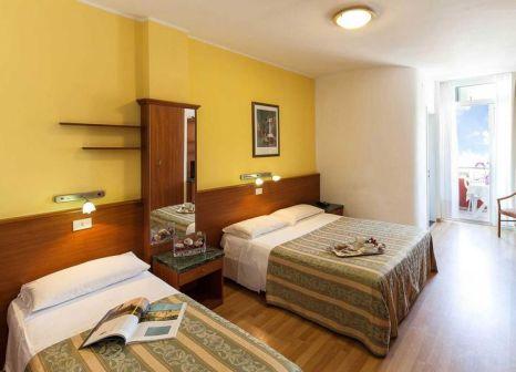 Hotel Bembo in Adria - Bild von alltours