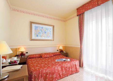 Hotel Karinzia in Adria - Bild von alltours