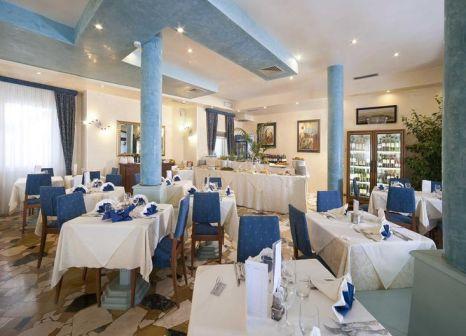 Hotel Karinzia 4 Bewertungen - Bild von alltours