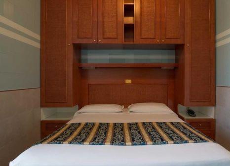 Hotel Colombo in Adria - Bild von alltours