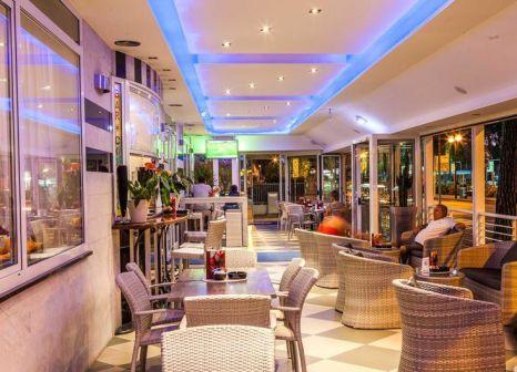 Hotel Colombo 21 Bewertungen - Bild von alltours