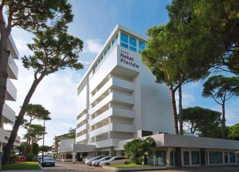 Hotel Florida günstig bei weg.de buchen - Bild von alltours