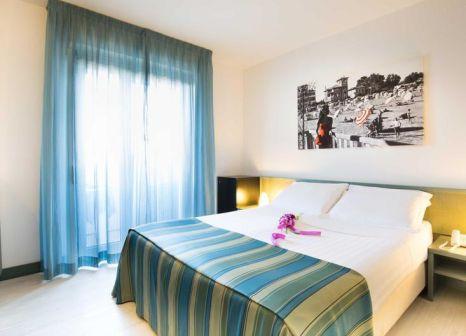 Hotel Florida in Adria - Bild von alltours
