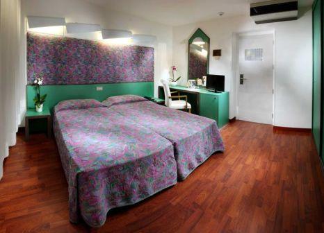 Hotel Palace Lignano 6 Bewertungen - Bild von alltours