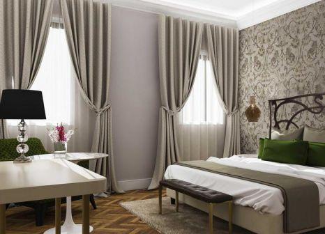Hotel BW Premier Collection CHC Continental Venice in Venetien - Bild von alltours