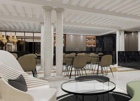 Hotel BW Premier Collection CHC Continental Venice 10 Bewertungen - Bild von alltours