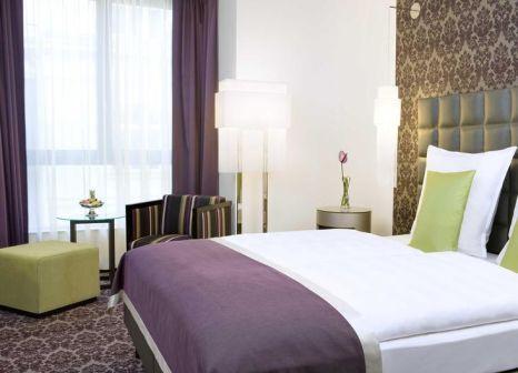 Steigenberger Hotel Herrenhof in Wien und Umgebung - Bild von alltours