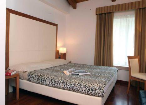 Hotel Mavino in Oberitalienische Seen & Gardasee - Bild von alltours