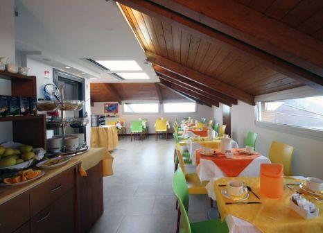 Hotel Mavino 8 Bewertungen - Bild von alltours