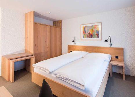 Hotel Hauser in Graubünden - Bild von alltours