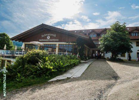 Panoramahotel Schwarzeck günstig bei weg.de buchen - Bild von alltours