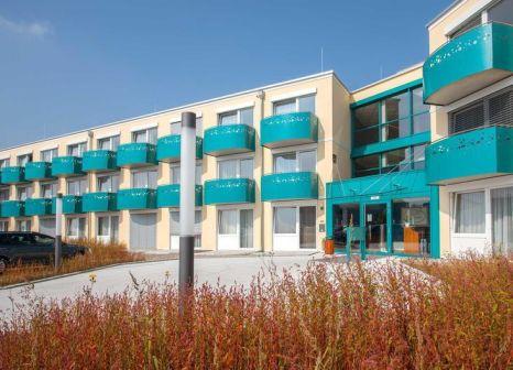 Hotel Victory Gästehaus günstig bei weg.de buchen - Bild von alltours