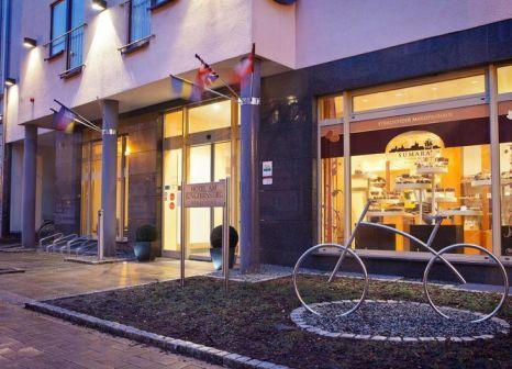Hotel am Jungfernstieg günstig bei weg.de buchen - Bild von alltours