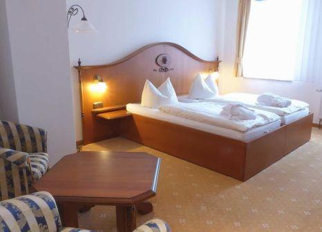 Hotel Goldner Loewe günstig bei weg.de buchen - Bild von alltours
