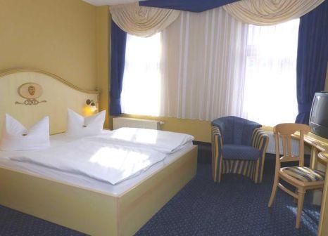 Hotel Goldner Loewe in Thüringen - Bild von alltours