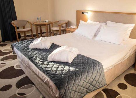 Hotel Mercure Mragowo Resort & Spa 1 Bewertungen - Bild von alltours