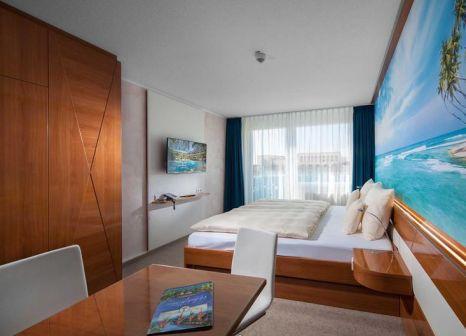 Hotel Victory Gästehaus in Bayern - Bild von alltours