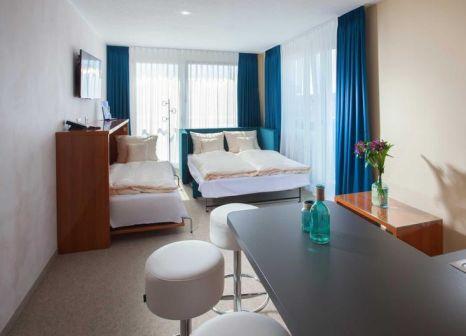 Hotel Victory Gästehaus 4 Bewertungen - Bild von alltours