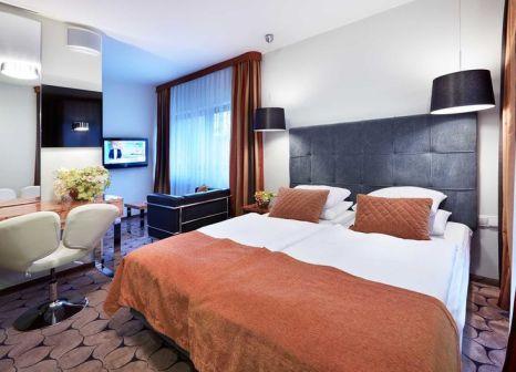 Sand Hotel 132 Bewertungen - Bild von alltours