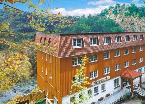 Waldhotel Am Ilsestein günstig bei weg.de buchen - Bild von alltours