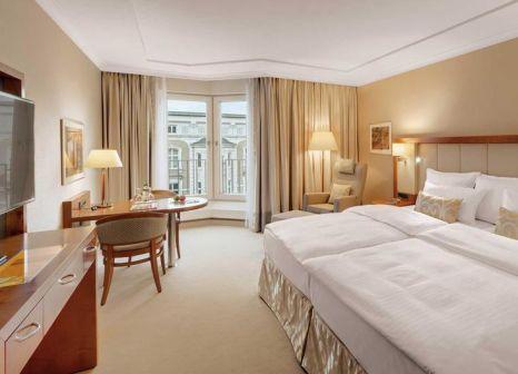 Hotel Grand Elysee Hamburg in Hamburg - Bild von alltours