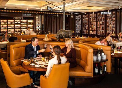 Hotel Grand Elysee Hamburg 16 Bewertungen - Bild von alltours
