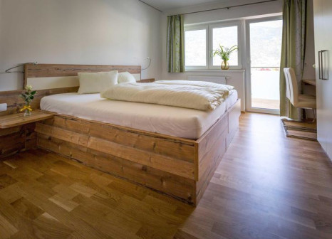 Hotel Zur Post 7 Bewertungen - Bild von alltours