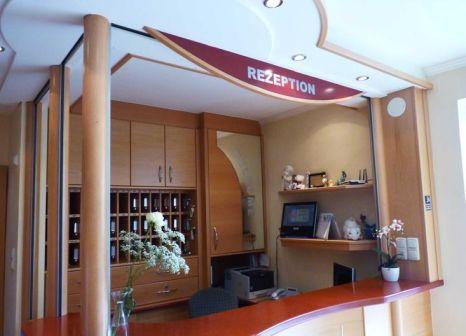Hotel Zur Post günstig bei weg.de buchen - Bild von alltours