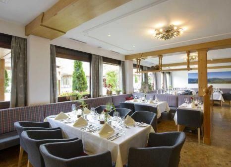 Hotel Arabella Brauneck 37 Bewertungen - Bild von alltours