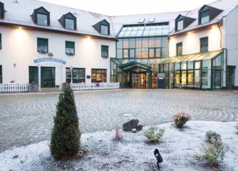 Grand Excelsior Hotel München Airport günstig bei weg.de buchen - Bild von alltours