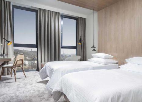 Hotel Golf 2 Bewertungen - Bild von alltours
