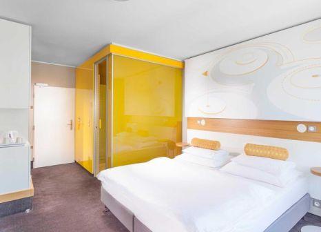 Hotel Golf in Prag und Umgebung - Bild von alltours