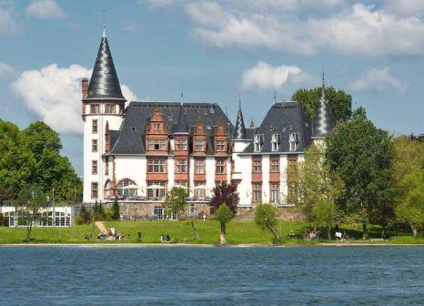 Schlosshotel Klink günstig bei weg.de buchen - Bild von alltours