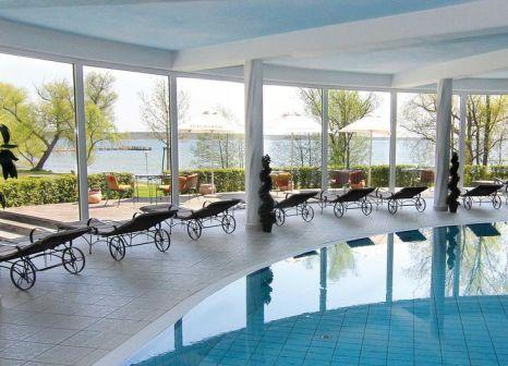 Schlosshotel Klink 35 Bewertungen - Bild von alltours