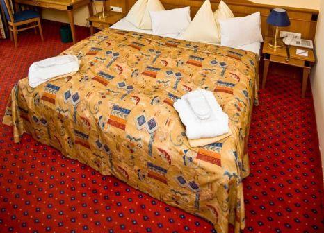 Hotel Elisabethpark in Salzburger Land - Bild von alltours